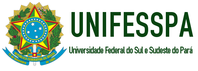 site da unifesspa